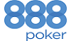 888 poker full list logo