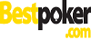 bestpoker full list logo