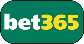 bet365 poker review logo