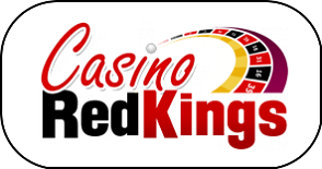 red kings casino review logo