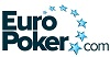 euro poker full list logo