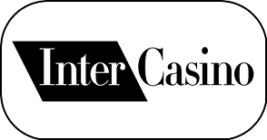 Inter Casino review logo