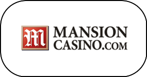 mansion casino review logo