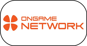 ongame poker network review logo