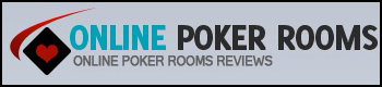 online poker rooms reviews