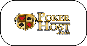 poker host review logo