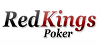 red kings poker full list logo