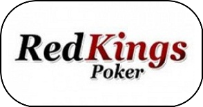 red kings poker review logo