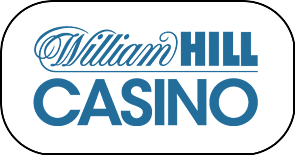 Williams Hill Casino