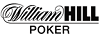 william hill poker full list logo