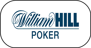 william hill poker review logo