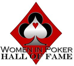 Women Poker Hall of Fame