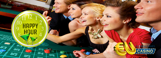 casino minimum deposit ВЈ1