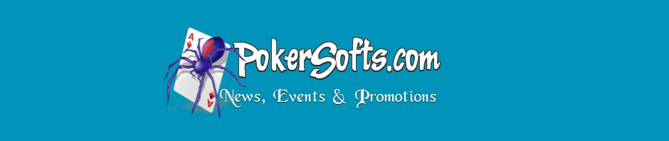 Online Poker Promotions News And Live Events