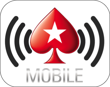 Pokerstars app how to play real money