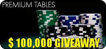 premium-poker-tables-giveaway